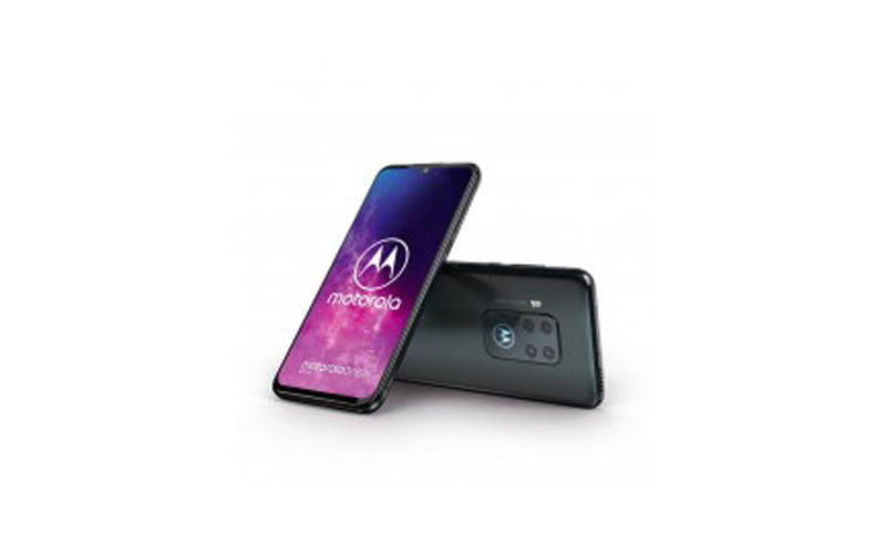 Pricing And Specifications Of Motorola One Zoom Surfaced Online