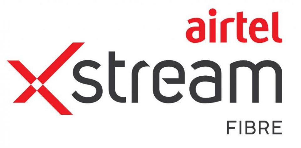 Airtel Unveiled Xstream Fibre; Here's Everything You Need To Know
