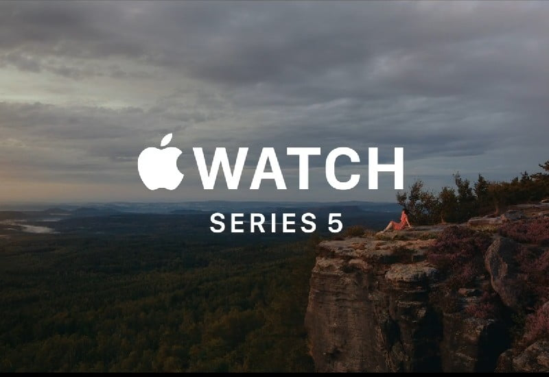Apple Watch Series 6 Key Features Leaked