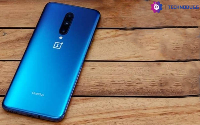 OnePlus 7 And OnePlus 7 Pro Receives Price Cut In India