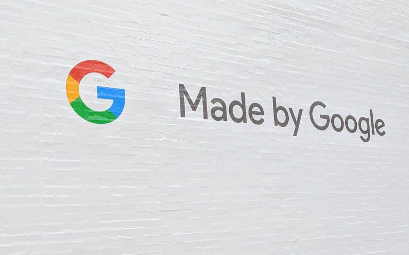 Expected Announcements At Made By Google 2019 Event