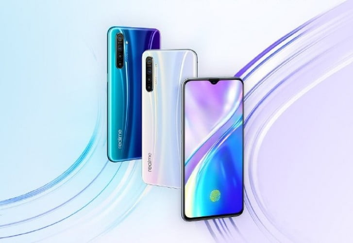 Key Information Of Realme X2 Revealed