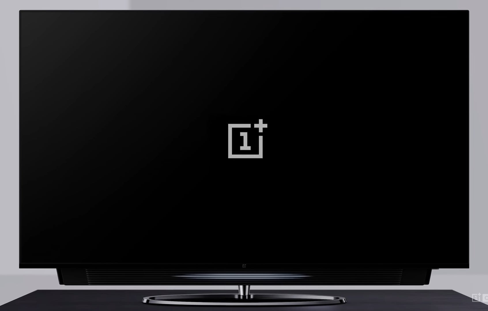 OnePlus TV Will Available For Purchase In Today