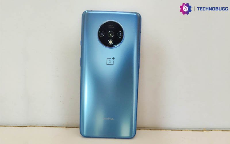 Camera Tricks And Hidden Features Of OnePlus 7T