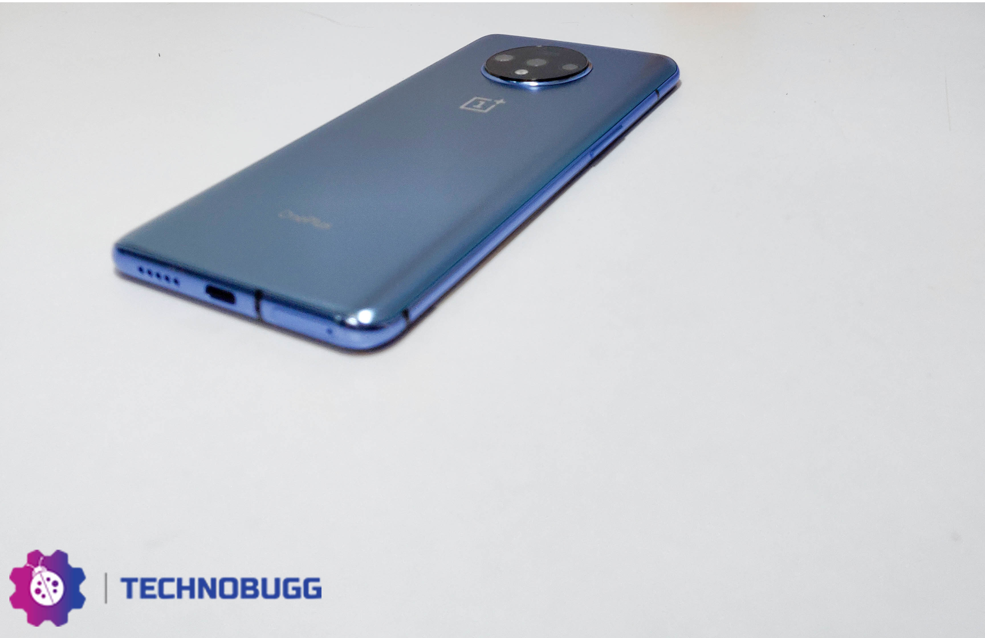 OnePlus 7T Review; The Balanced OnePlus of 2019