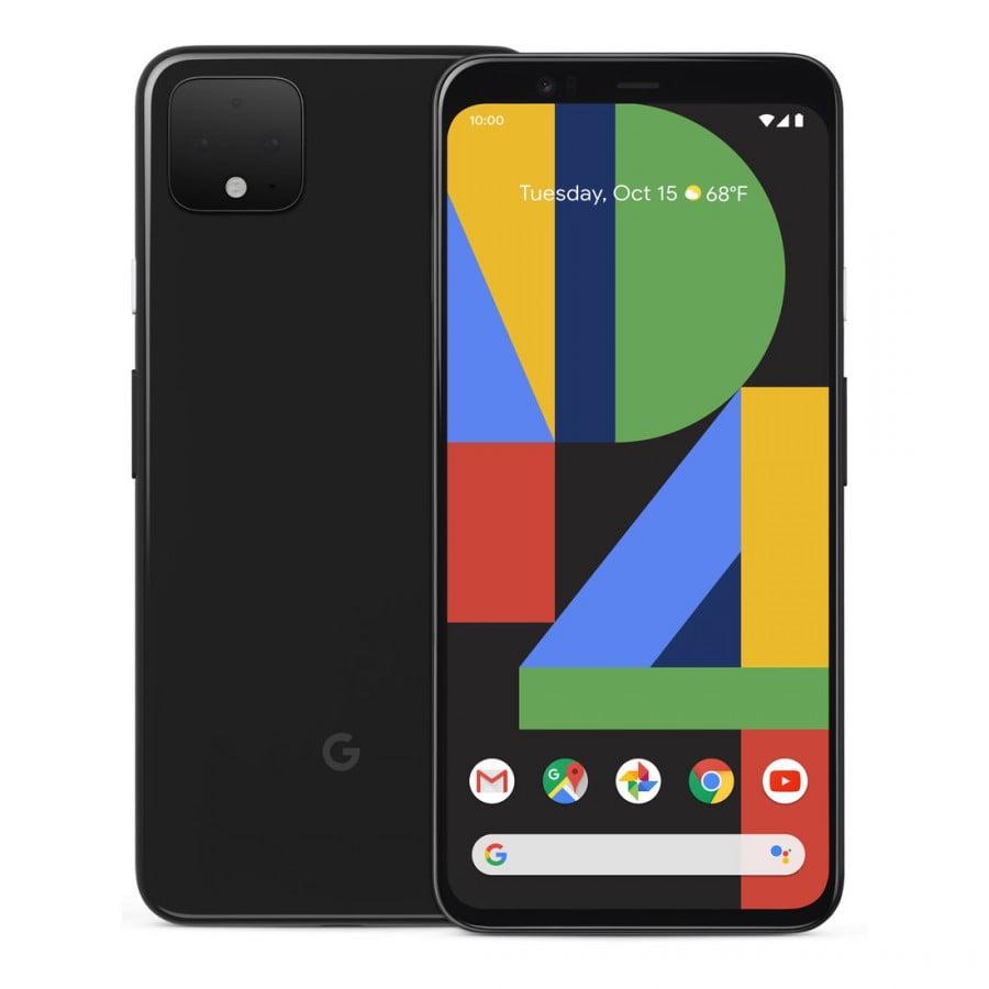 Two Backbones Of Google Smartphones Stepped Down