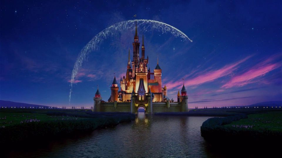 Disney Plus; Here's Everything You Need To Know