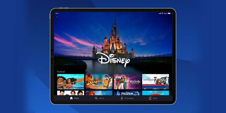 Disney+ Hotstar Brings New Features For IPL