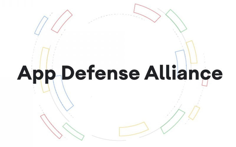 Google Brings App Defense Alliance To Add An Extra Layer Of Security On Play Store