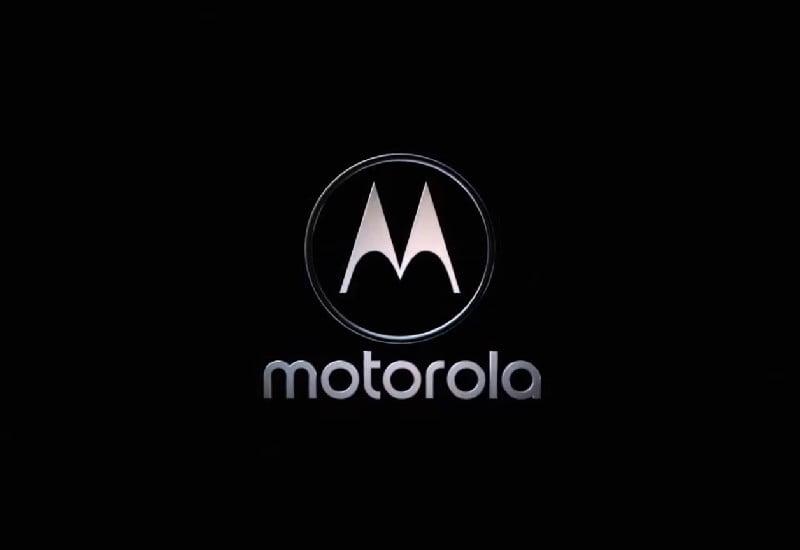 Motorola Working On Successor Of Moto Razr