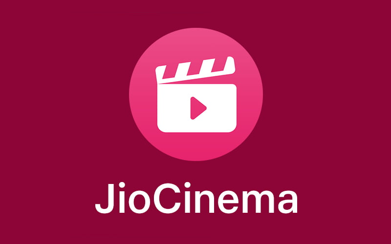 Now Watch South Indian Movies On JioCinema