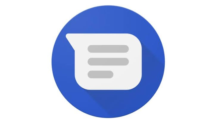 Google Messages To Get Android 11 Bubbles Soon