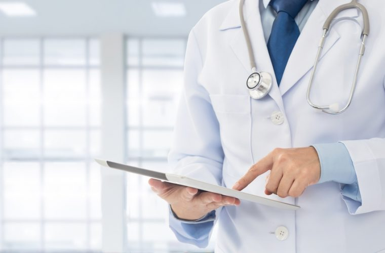 How Clinical Management Software ?
