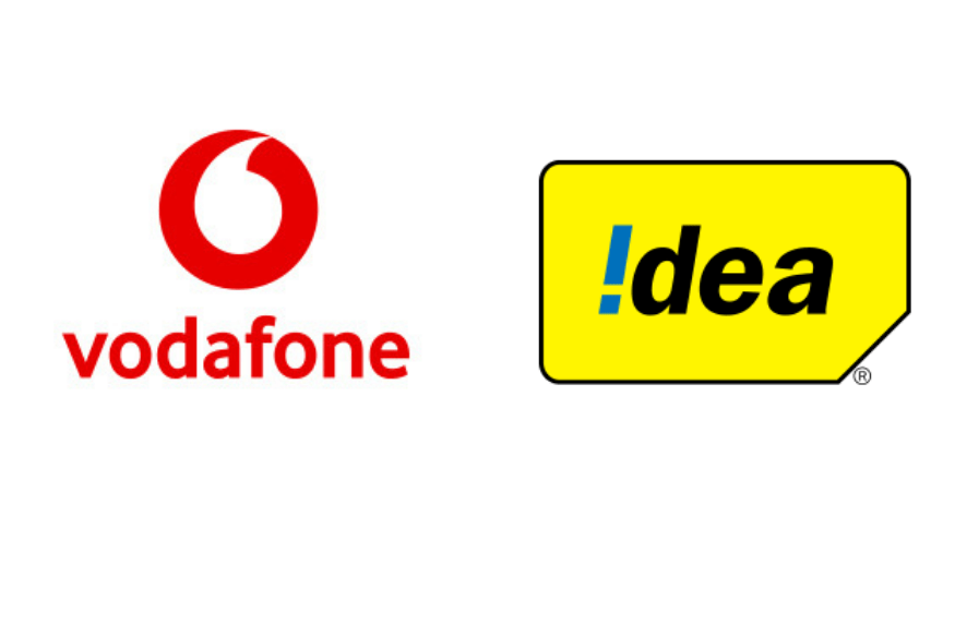 Vodafone Idea Unveiled Two New Prepaid Plans With Unlimited Calls
