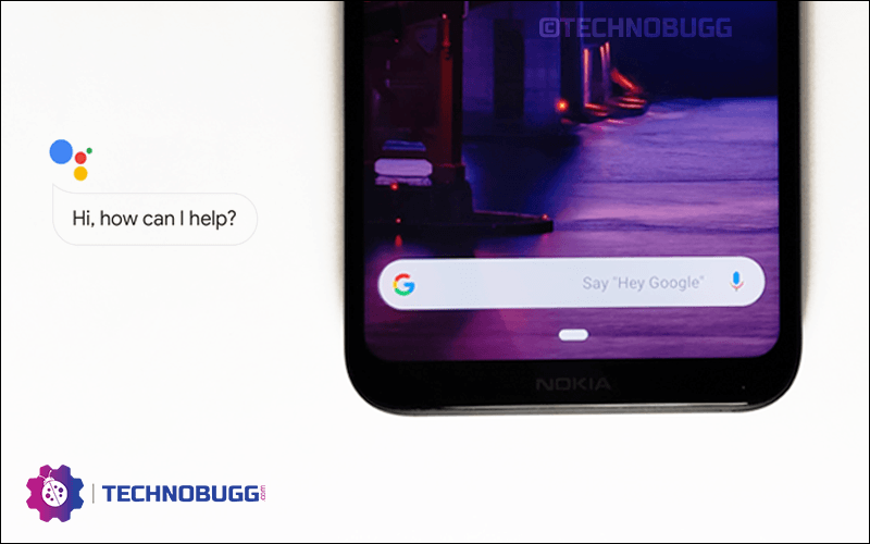 Google Assistant Will Read Webpages For You