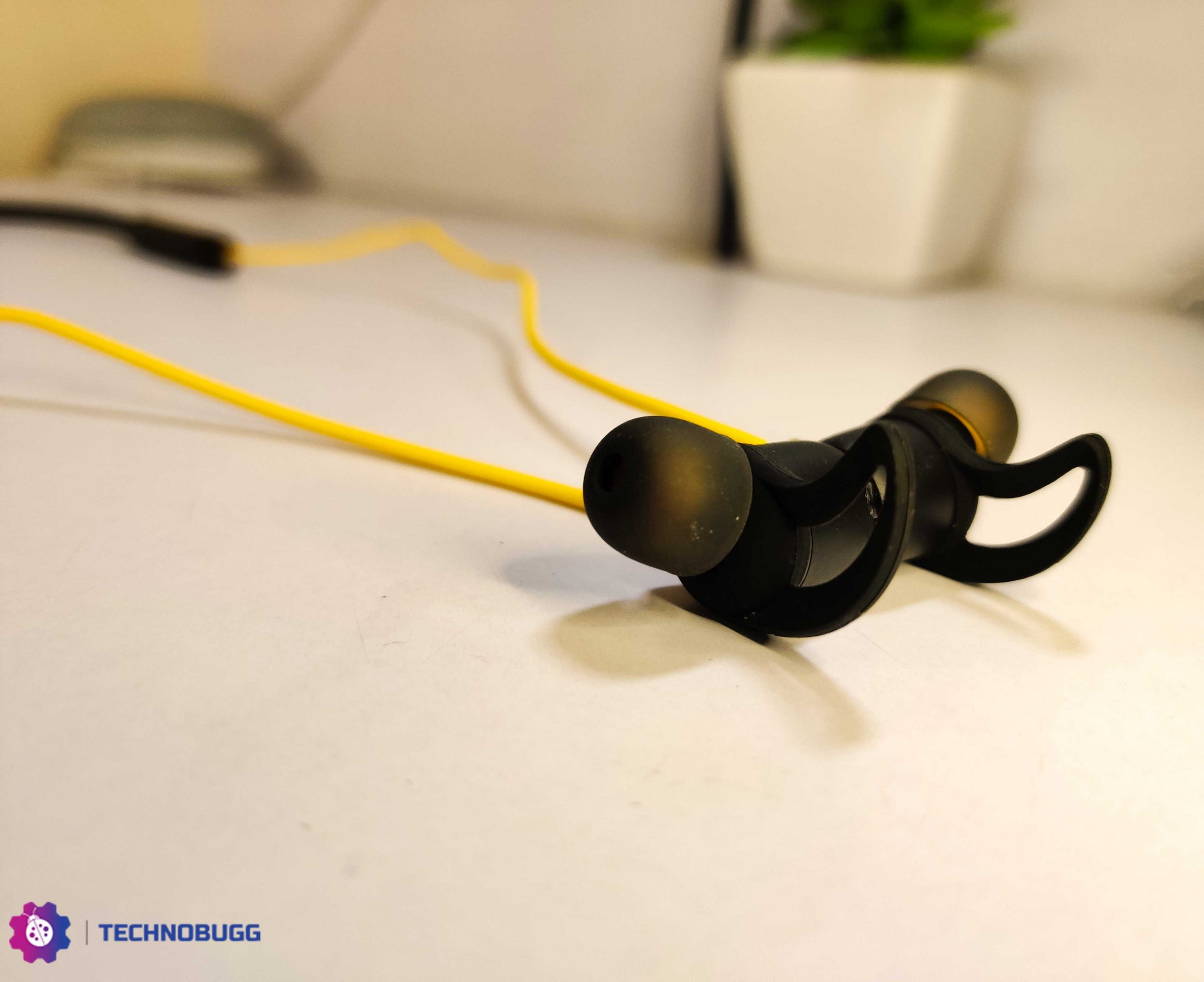 Realme Buds Wireless Review Good Bass At Pocket-Friendly Price Tag