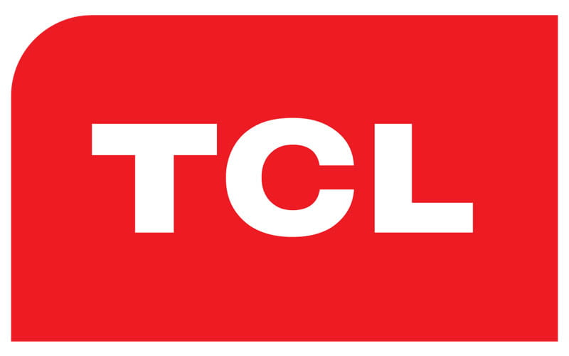 TCL Confirms Its Presence At MWC Event