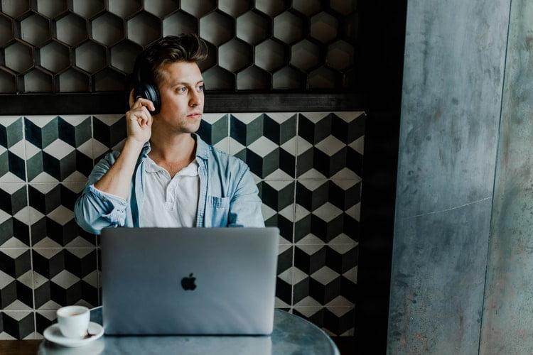 Làm thế nào cho hiệu quả cao nhất khi làm việc từ xa?