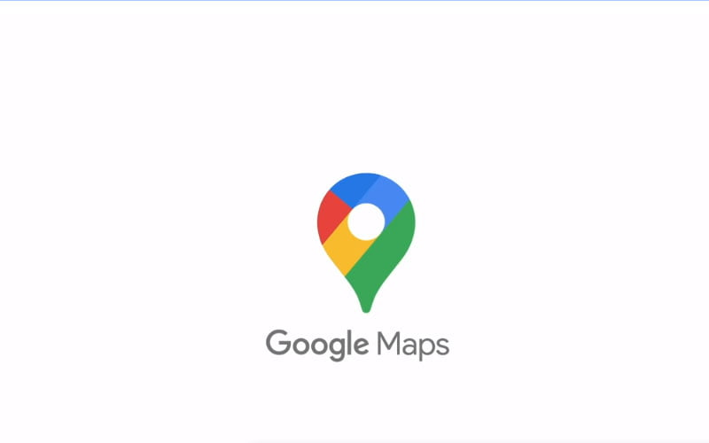 Google Maps Gets Massive Update On 15th Birthday
