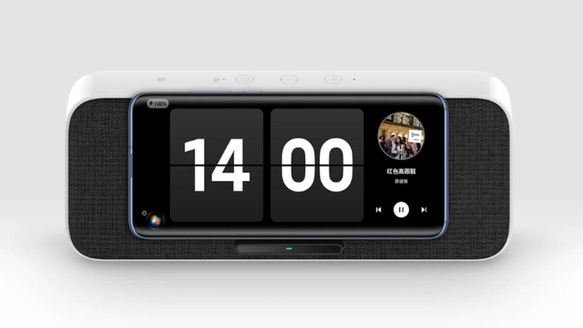 Xiaomi Expands Its Portfolio With New Gadgets