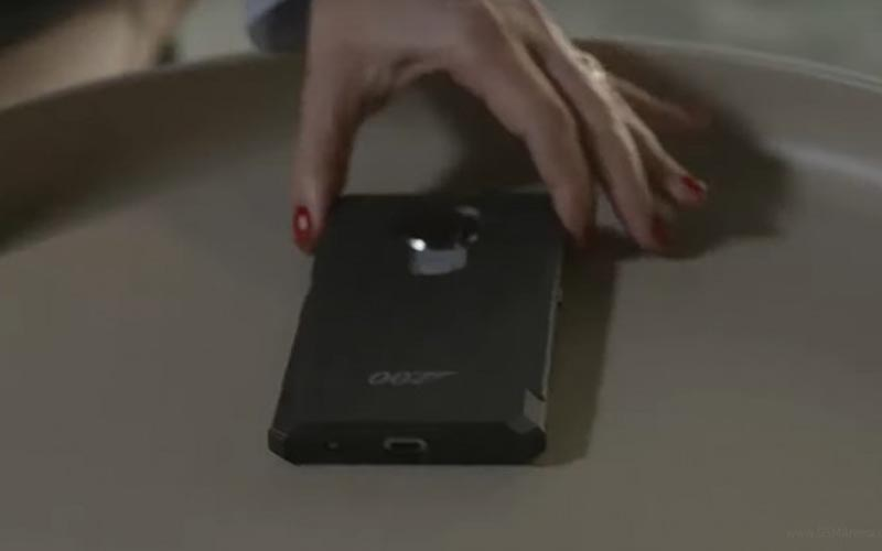 HMD Global Announces 007-Branded Kevlar Case For Two Popular Nokia Phones.