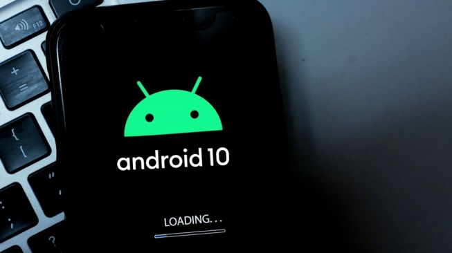 How Fast Companies are Sending Android 10 Upgrade to Devices – An Analysis