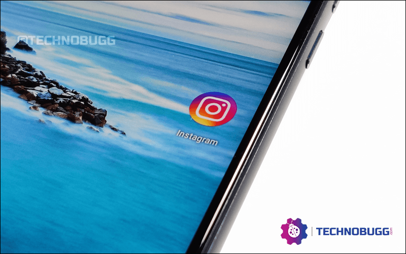 """Instagram Rolls Out """"Co-Watching"""" Feature"""