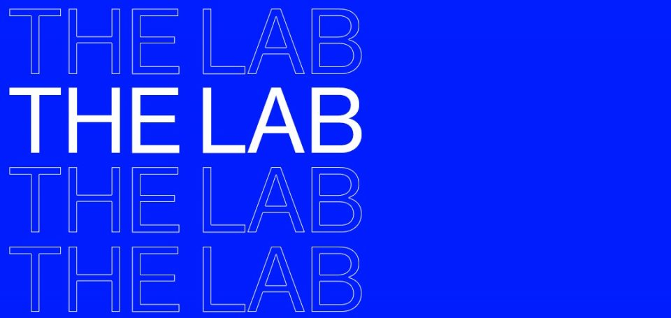 OnePlus Launches 'The Lab' Program Again