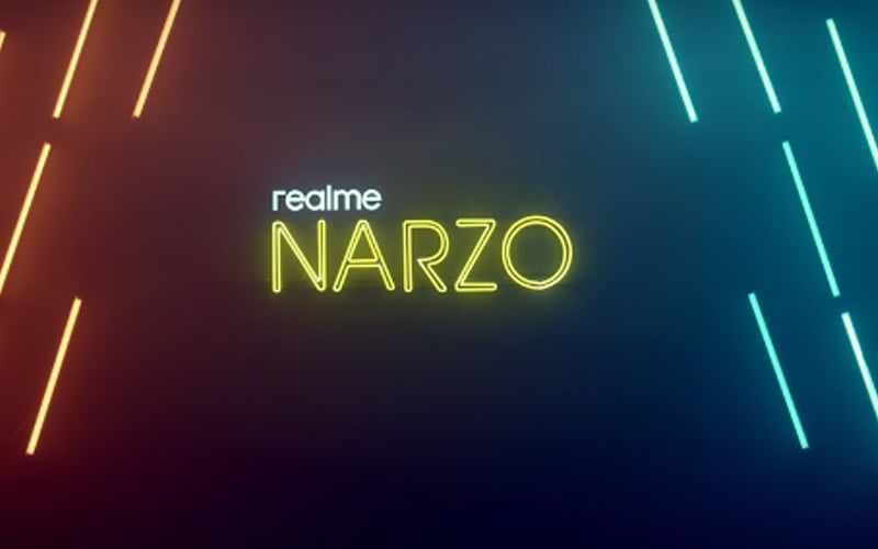 Realme Narzo 10 Series Launch Postponed Once Again