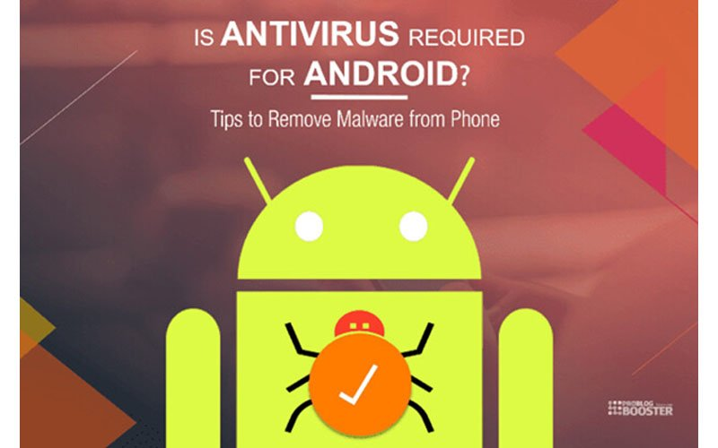 How to select a proper antivirus for your Android device?