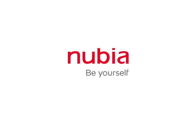 Nubia Refreshes Its Identity