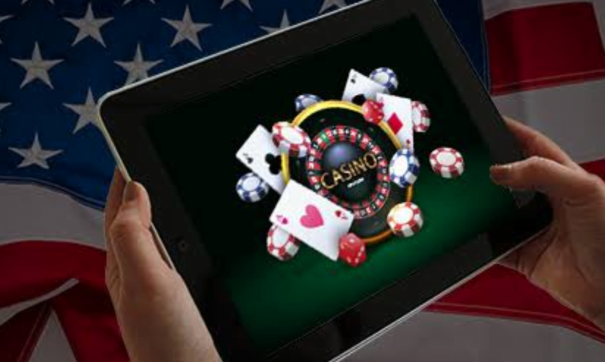 How to start playing at the best online casino | TechnoBugg