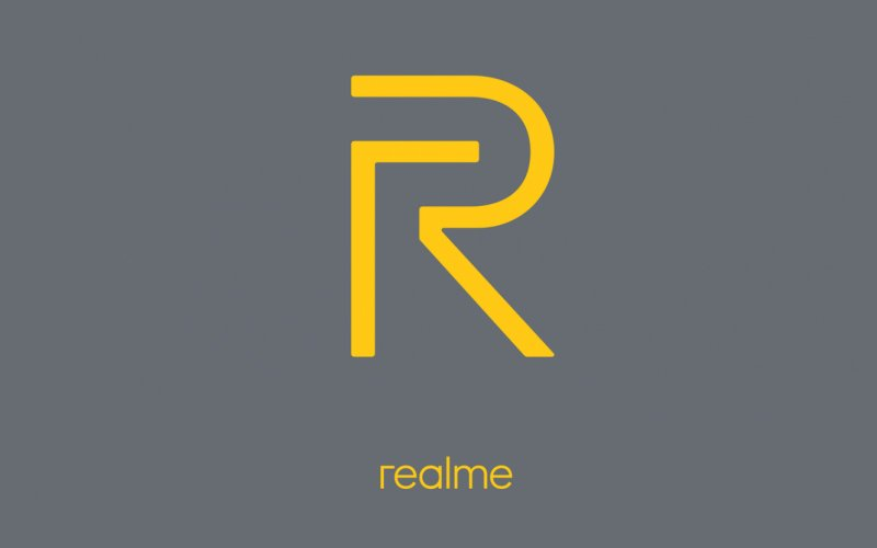 Happy Birthday Realme, The Company Reveals New Achievements