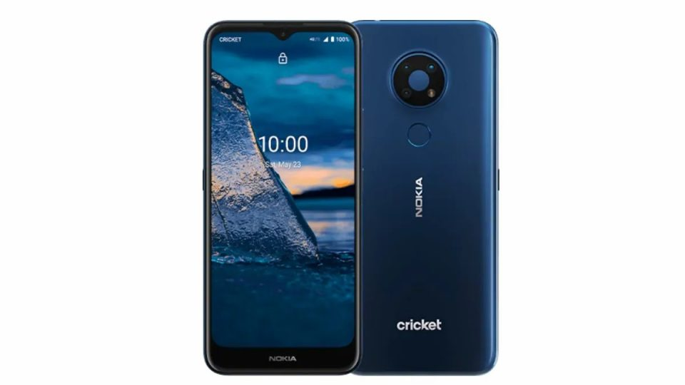 Nokia C5 Endi, Nokia C2 Tava, And Nokia C2 Tennen Goes Official With Pocket-friendly Pricing