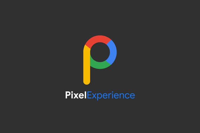 Pixel Experience Rom Review