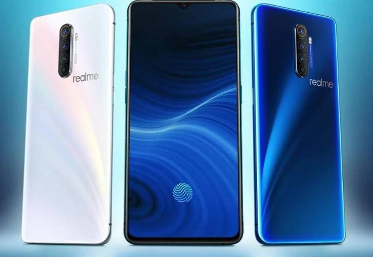 Realme X3 Camera Processor And Price Details Tipped Technobugg