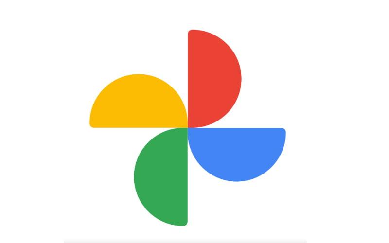 Google Photos Gets Massive Makeover