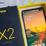 POCO X2: From a gamer's perspective