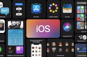 Apple Introduces iOS 14 : Everything You Need to Know