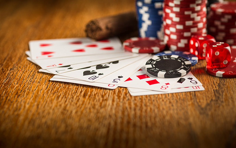 The whole truth about online casinos | TechnoBugg