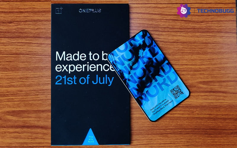 How To Livestream OnePlus Nord Launch