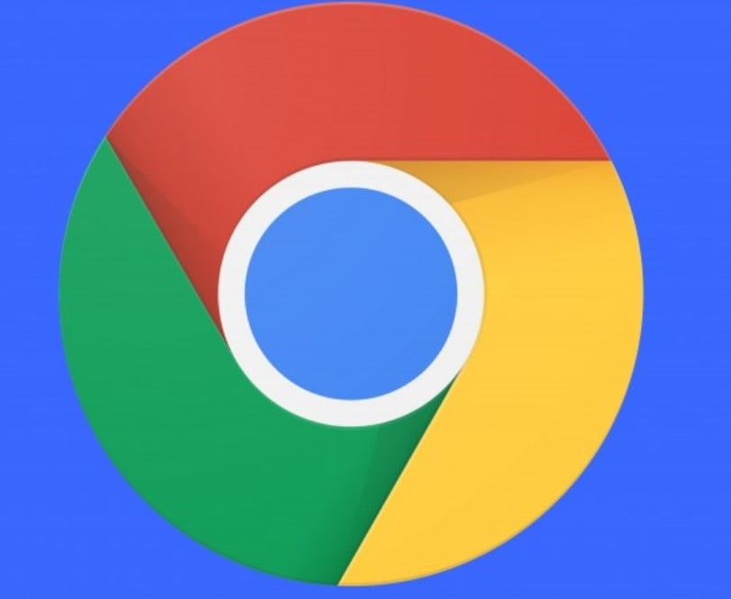 Chrome for Android Finally Getting 64-Bit Support