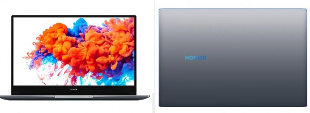 Honor Launches Three Ryzen-Powered Laptops and Two Tablets for Global Market