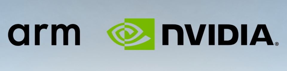 Nvidia Acquiring ARM for $40 Billion
