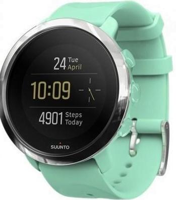 Garmin Forerunner 745 Smartwatch Unveiled With Blood Oxygen Sensor