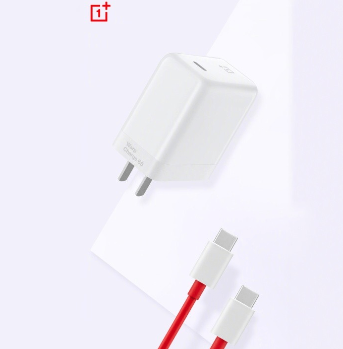 OnePlus to Launch 5 Other Products Alongside OnePlus 8T