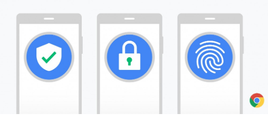 Chrome for Mobile Now Alerts You When Passwords are Compromised