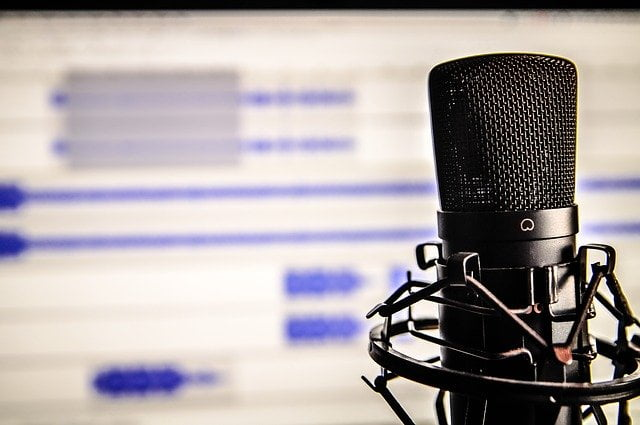 How to Get Your Business Promoted on Podcasts