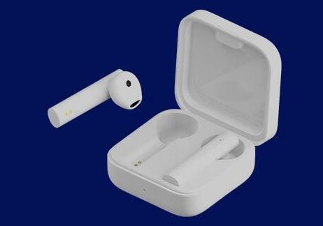 Mi True Wireless Earphones 2C Arriving In India