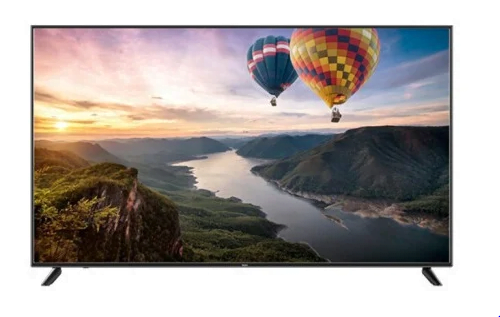 Redmi Smart TV A65 Unveiled With 4K